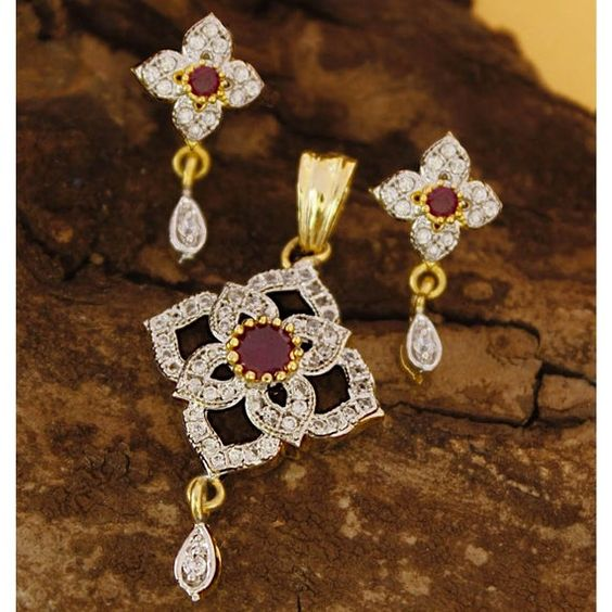 High Quality Oxidized German Silver Plate Green Plasto Stone Mango Shape Floral Design Motifs Choker Necklace Set Boho Gypsy Indian Jewelry