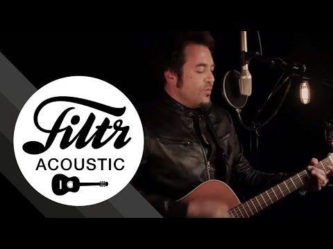 "Laith Al-Deen ""Was Wenn Alles Gut Geht"" (Filtr Sessions - Acoustic) - YouTube"