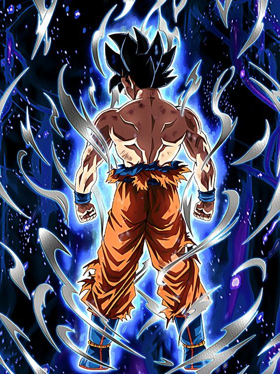 Dragonballsupers Com Dragon Ball Super News Dragon Ball Super Manga Anime Dragon Ball Super Dragon Ball Goku