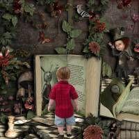 Wonderland-2.jpg