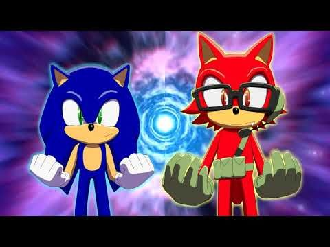 Welcome To The Real World Meme Sonic Forces Youtube Sonic Memes Hedgehog Game