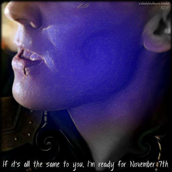 Loki countdown meme, RDP style.