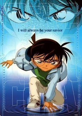 Xem Phim Thám Tử Lừng Danh Conan - Detective Conan