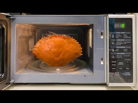 Dancingbacons Youtube Microwave Recipes Meals Asian Recipes