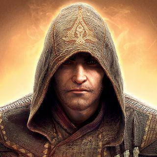 Gratis Game Assassin's Creed Identity
