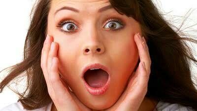 Acessem: http://bit.ly/2d2s29h Compre 4 peças ou mais da coleção de verão e a de menor valor você ganha de presente!  #cupom #desconto #oferta #compras #compreeleve #menorpreco #4pecas #verao #verao2017 #presente