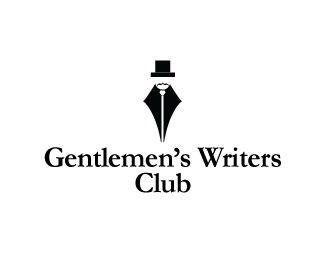 Writer club