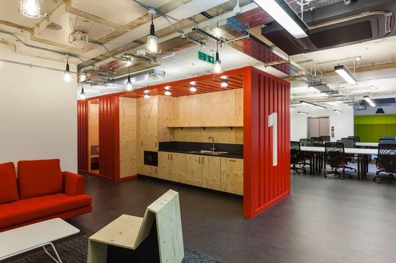 ideation space london - Google Search