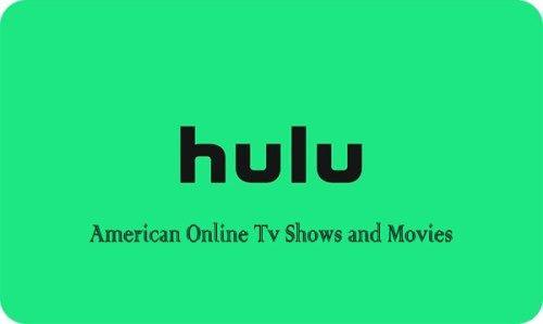 Hulu American Online Tv Shows And Movies What Is Hulu Hulu App Hulu Account Tecteem Tv Shows Online Tv Shows Streaming Tv Shows How to keep a mummy. pinterest