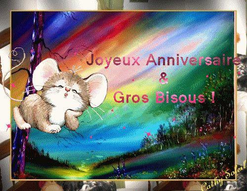 Carte D Anniversaire Gratuit A Envoyer Sur Facebook Luxury Ma Jolie Carte Virtuelle Gratuite Anniversaire Jolies Cartes Virtuelles Gratuites Carte Anniversaire