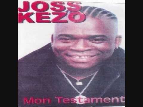 Joss kezo , il faisait parti de la jeune génération qui devait succéder les tenors . Son titre joli bb a connu un grand succès , son engagement social , lui a permis de gravir des echelons ! #abidjanreggae