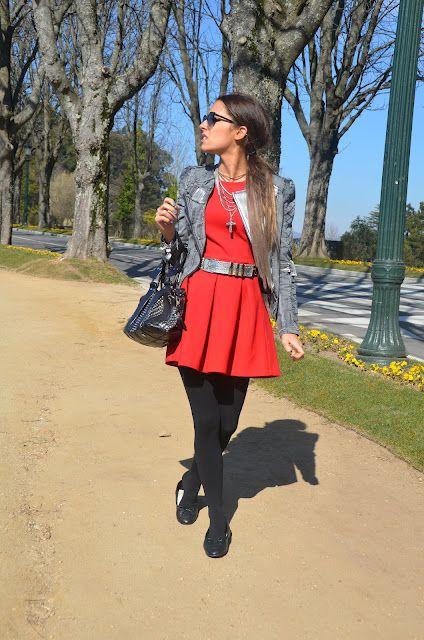 Denim Jacket from my brand  www.mekdestore.es
