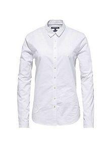 Floriane Shirt
