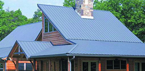 Conveniences And Drawbacks Of Solar Roof Tiles That You Need To Understand About Homes Tre Metal Roof Roof Cost Solar Roof Tiles