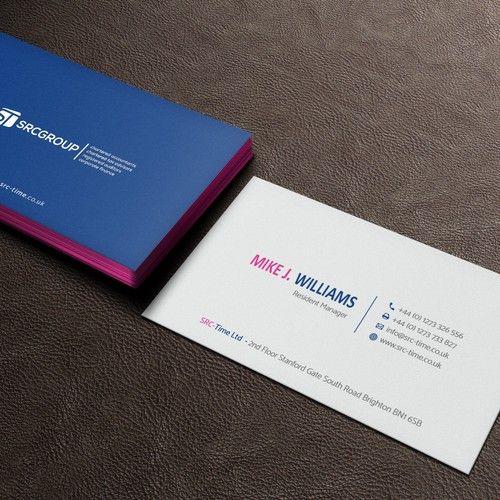 Progressive Accountants Business Card Design Business Card Contest Design Business Card Picked Business Card Design Card Design Custom Business Cards