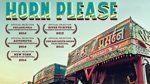 Horn Please documentary Trailer on Vimeo