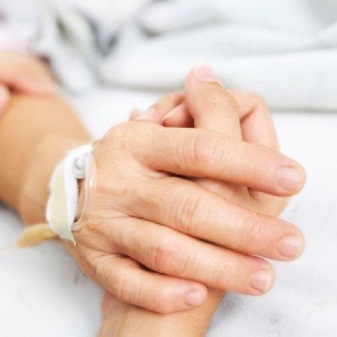 meglátogatni a betegeket