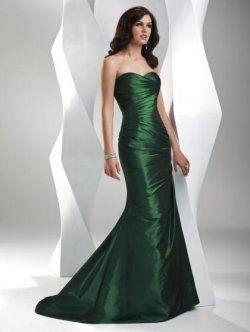 personnalisée jupe fourreau en bas sexy 2312 des robes de bal