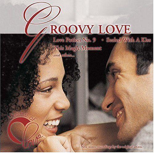Groovy Love St. Clair Records http://www.amazon.com/dp/B0006UYOGA/ref=cm_sw_r_pi_dp_BeECwb1M6MPSG