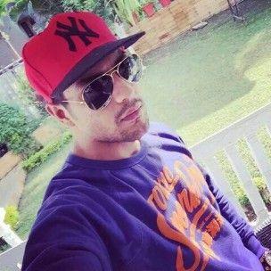 Gaurav S Bajaj (Actor) Profile with Bio, Photos and Videos - Onenov.in