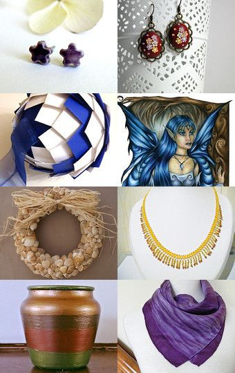In Honor of my Teamies by Susan Harris on Etsy--Pinned with TreasuryPin.com