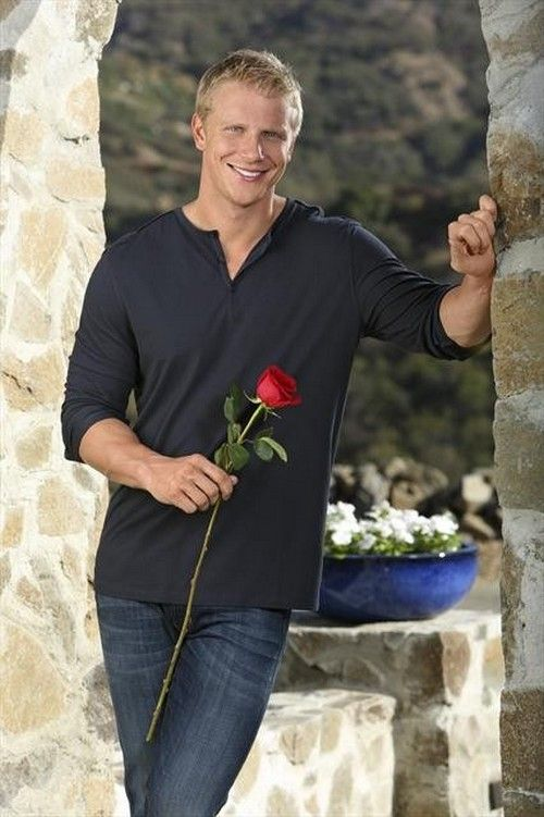 PHOTOS: Meet The 26 Bachelorettes Of Sean Lowe's The Bachelor Season 17!
