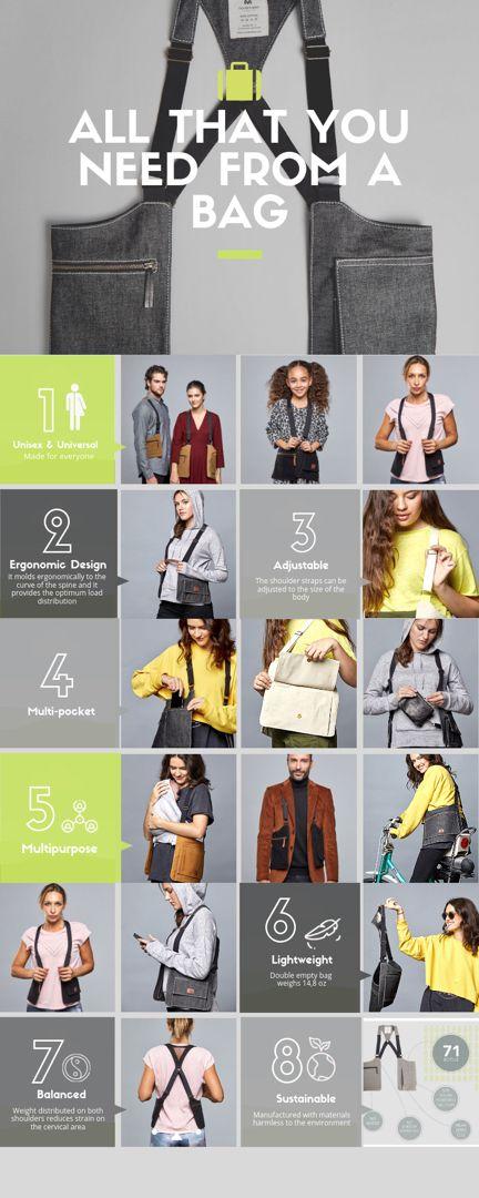 Diy gifts」おしゃれまとめの人気アイデア|Pinterest|Sarah