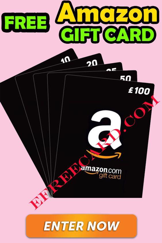 Amazon Free Gift Card Code Generator Amazon Gift Card Free Digital Gift Card Amazon Gift Cards