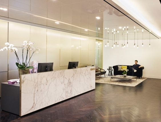 lobby reception desks waiting area reception boutique hotel reception