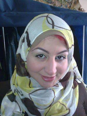 نور 24 سنة من المنيا