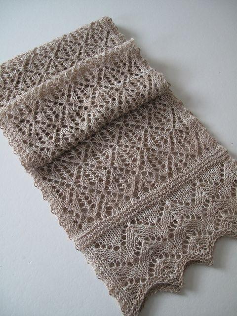 30 Best Pasta De Trico Images On Pinterest Tricot Knit Patterns