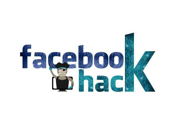 Comment Avoir Le Mot De Passe D Un Compte Facebook