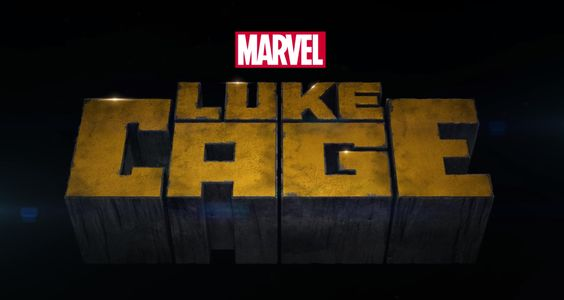Sweet Christmas! Luke Cage gets a teaser trailer