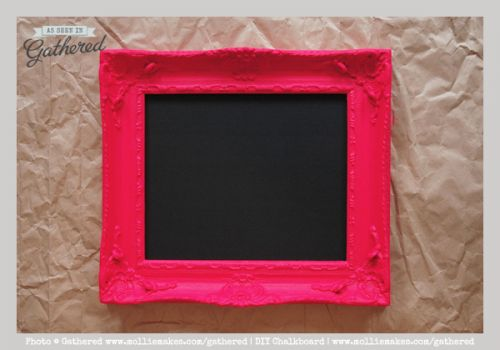 DIY-Chalkboard-Gathered-step-42