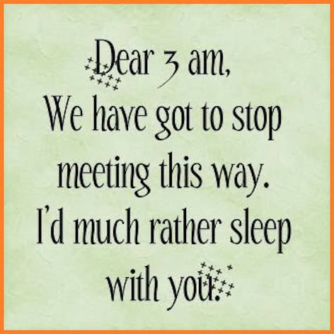 Multiple Sclerosis Funny | WELCOME TO ~ SUDDENLY MULTIPLE SCLEROSIS: Sleep Disorders In MS:
