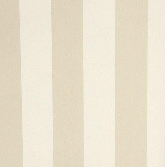 Eyebrow Striped Wallpaper Beige And Off White Striped Wallpaper Wallpaper From The Vital Collection By Jordi Labanda Striped Wallpaper Embossed Wallpaper Stripe Wallpaper Cream