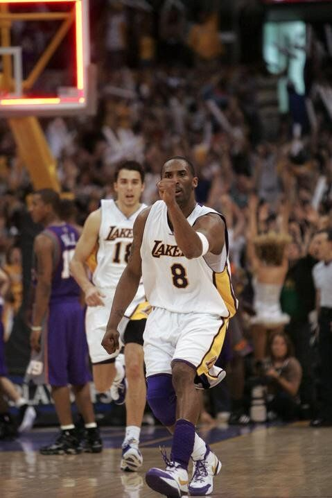 Kobe bryant black mamba, Kobe, Bryant