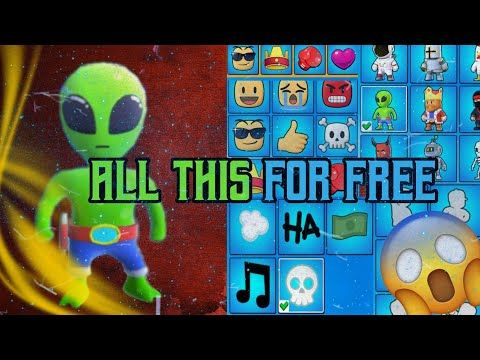 Stumble Guys Mod Apk Version 0 21 Get All Skins Emotes Animation And Footsteps Youtube In 2021 Guys Animation Skin