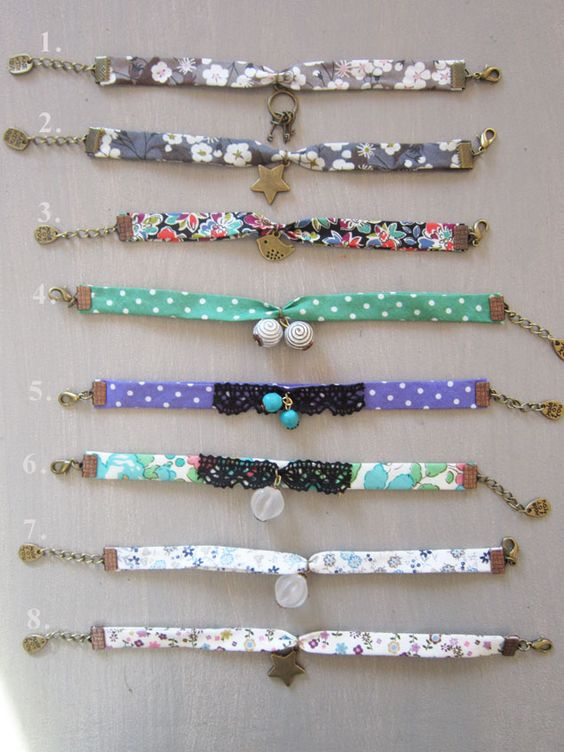 bracelets liberty jewelry ideas pinterest bracelets
