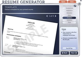 report read write think resume generator resume generator resume stuff school - Resume Generator Read Write Think