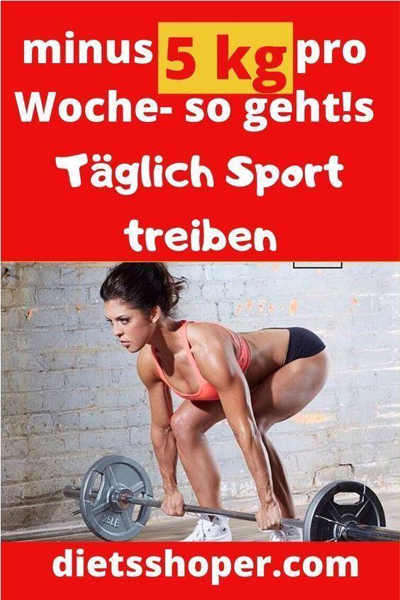 schnell abnehmen mit sport fitnessstudio