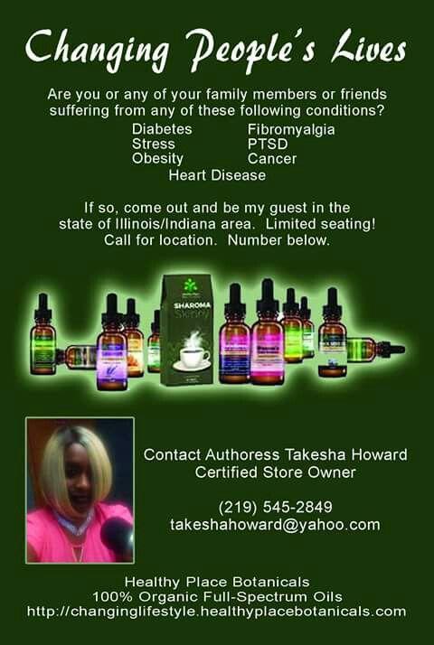 Can You Get Disability For Fibromyalgia In Illinois Pin By Takesha On Artistic Production Fibromyalgia Life Illinois Indiana