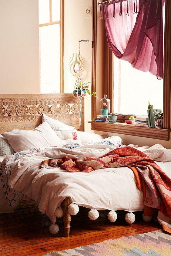 Magical Home Decor Color