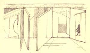 pencil, paper