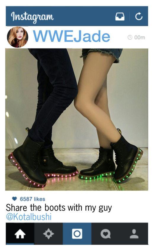 """Instagram Post 08/09/16"" by godslastgift ❤ liked on Polyvore"