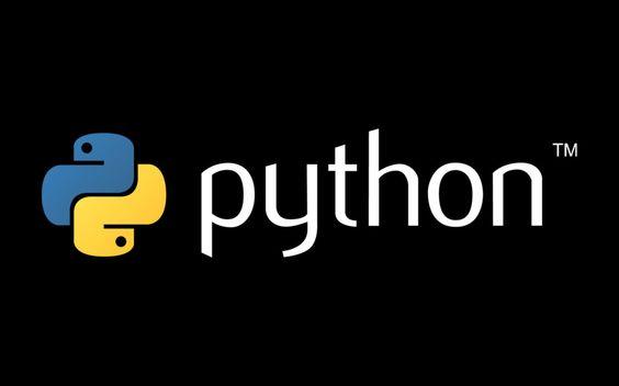 Ocho canales de YouTube para aprender Python de cero a nivel experto