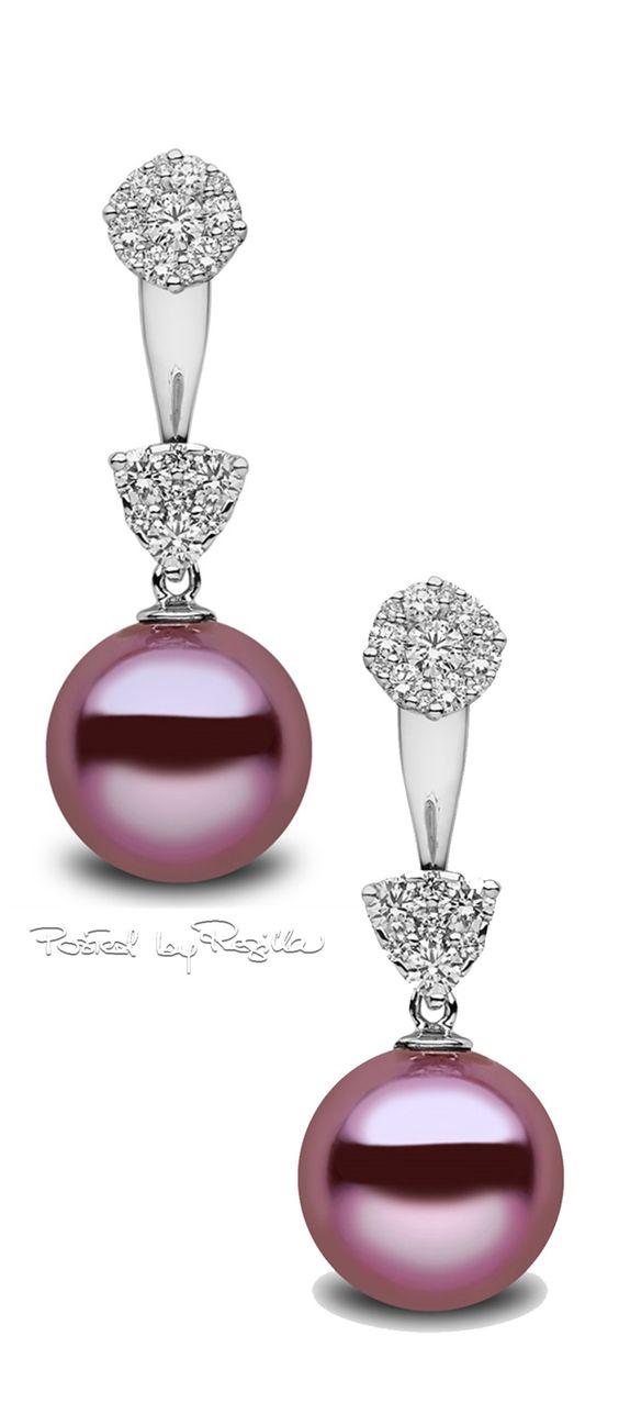 Pearls ⚜ Yoko: