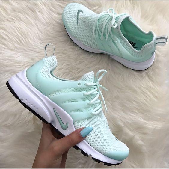 Pin en Nike + Mujer de 10