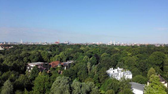 http://berufebilder.de/wp-content/uploads/2016/08/muenchen-hilton-meetings-4.jpg Meetings zwischen Syrien-Konferenz & König Ludwig: Hilton Park Hotel München