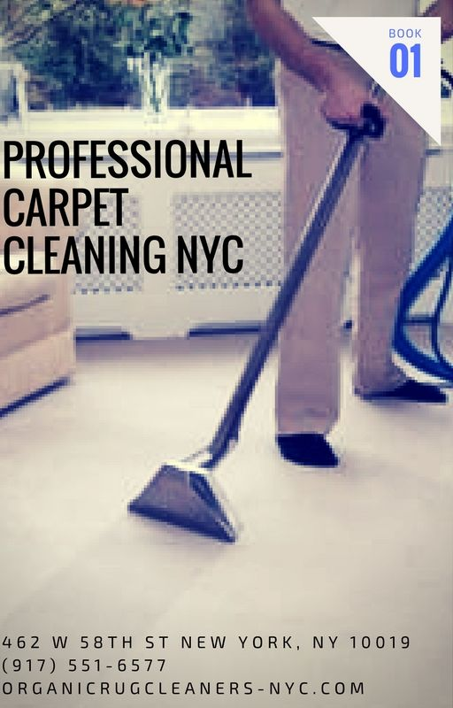 Pin On Carpet Cleaning Services